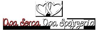 2serca.com | Fotografia ślubna