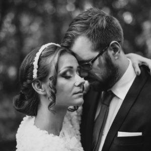 Ślub w rycie trydenckim w Sanktuarium św. Józefa w Kaliszu Fotografia Ślubna
