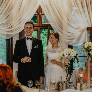 fotograf ślubny antonin