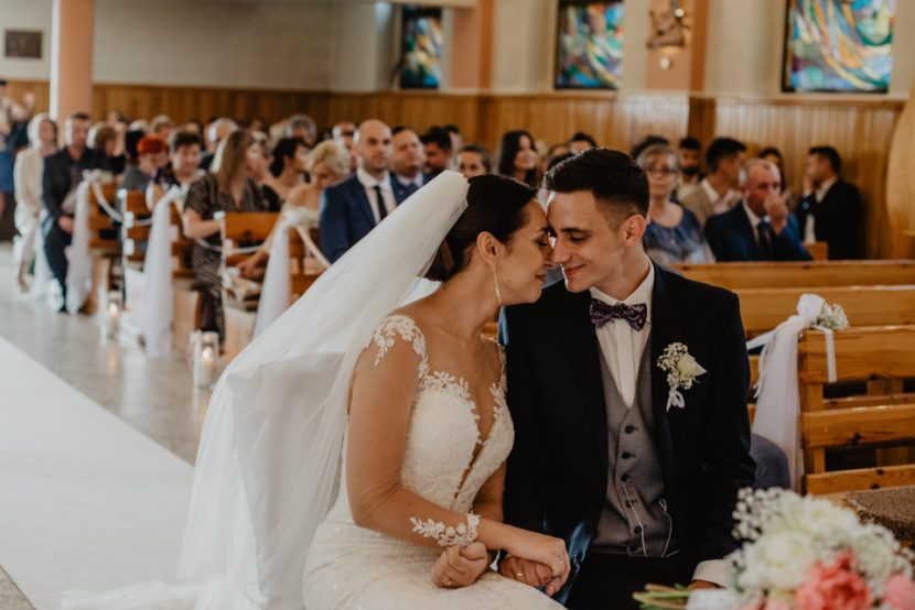 wesele w restauracji Kardamon