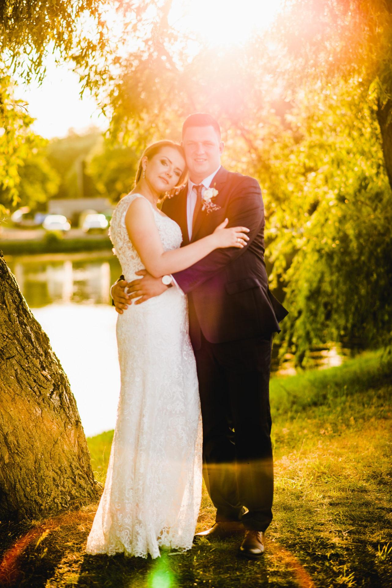 fotograf ślubny brzeziny